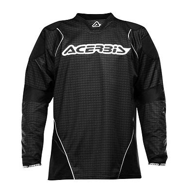 ACERBIS Moto Korp Jersey, marimea XL