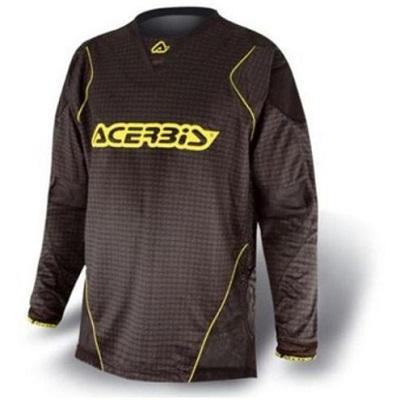 ACERBIS Moto Korp Jersey, marimea XL – VANDUT