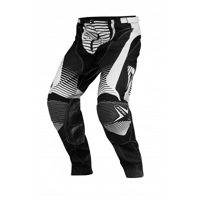 ACERBIS Impact MX Pants, marimi 32, 36